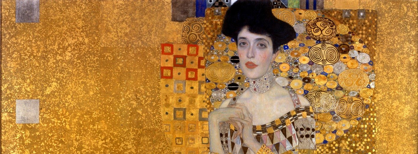 Gustav Klimt (1862–1918)