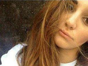 Adele, morta per aver assunto ecstasy: condannato a 5 anni il fidanzato
