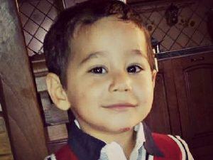 Il piccolo Cocò, ucciso e bruciato a 3 anni dalla 'ndrangheta: spuntano nuove intercettazioni