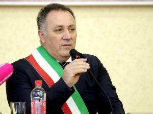 Ndrangheta: 169 arresti tra l'Italia e la Germania. Anche presidente provincia Crotone