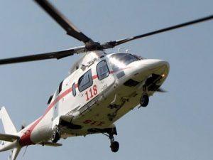Bardonecchia, malore mentre guida un camion sulla A32: morto 60enne, traffico in tilt