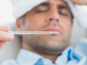 Influenza, è boom di contagi: 15 morti e 2,5 milioni di pers