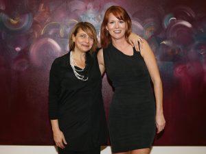 Addio a 54 anni a Lea Mattarella, storica dell'arte e nipote del Presidente della Repubblica