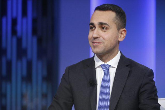 Consultazioni. Casellati al secondo giro tra Lega, M5S, PD e Forza Italia