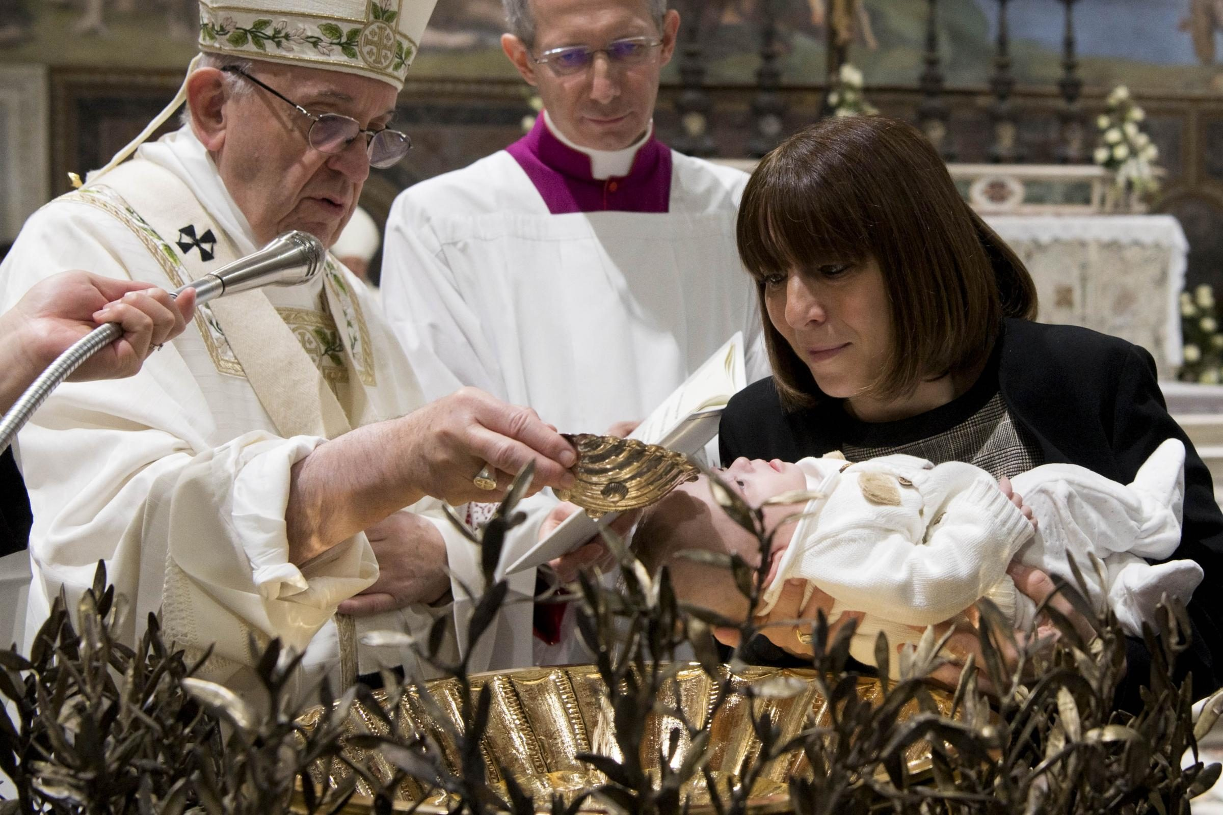cattolico dating donna divorziata