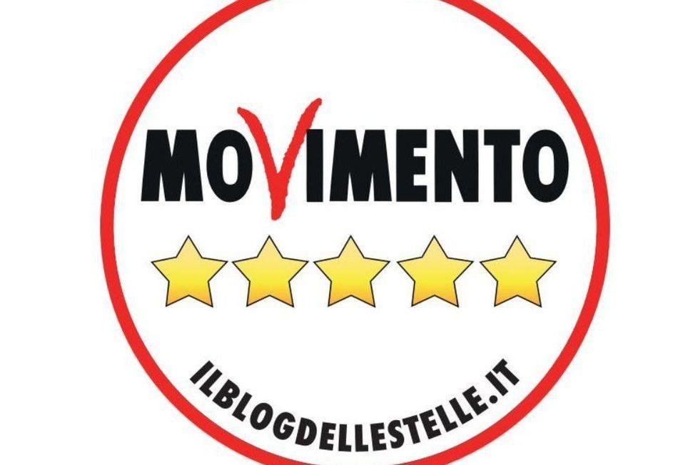 ROMA. M5S: Di Maio, a parlamentarie 10 mila candidati