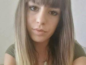 Omicidio Pamela Mastropietro, sul corpo della 18enne ritrova