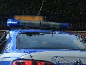 Rapina a Rimini, due ragazzi di 30 anni picchiati a sangue c