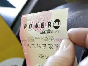 Lotteria Usa, vincita astronomica al Powerball: il bottino è di 570 milioni di dollari