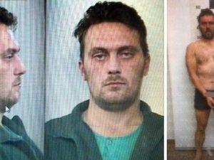 Igor Il Russo, c lombra dellIsis: La sua banda portava i terroristi in Europa