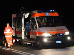 Mistero a Livorno: giovane pizzaiolo trovato morto accanto a