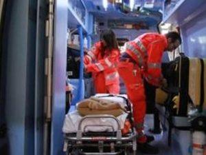 Bologna, ragazzo di 17 anni sviene e va in coma mentre segue