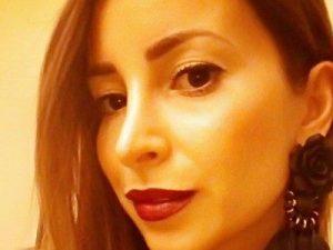 Catania: lultimo saluto a Emanuela, morta a 31 anni dopo una influenza