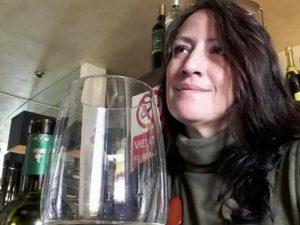 Cadavere di donna nelle Canarie, si teme possa essere l'ital