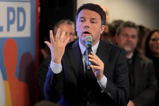 Si insiste su Paolo Savona, tensioni con Mattarella