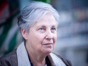 E' morta Rita Borsellino, sorella del giudice Paolo e simbol