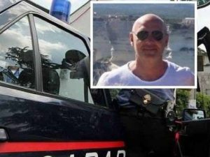 Stupro studentesse Firenze, uno dei carabinieri inchioda l'a