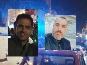 Catania, slittano funerali vittime. Le storie dei vigili del