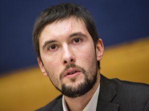 """Rimborsopoli M5S, Cecconi non rinuncia al seggio: """"Il docume"""