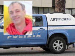 Trieste, muore nell'esplosione del suo garage: in casa aveva