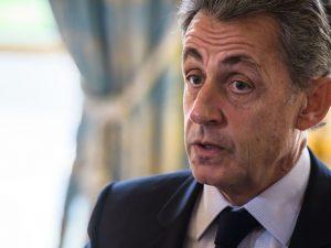 Finanziamenti dalla Libia, Sarkozy formalmente indagato dopo