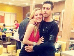 Omicidio Siracusa, Laura uccisa con 16 coltellate al petto.