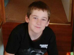 Investito sul monopattino, muore a 10 anni: i suoi organi ha