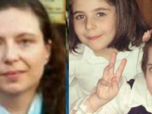 Gela, uccise le figlie di 7 e 9 anni: assolta in appello perché incapace ...