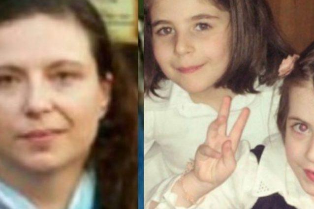 Gela: uccise le due figlie, assolta perché incapace di intendere e volere
