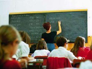 """Diete uno schiaffo a uno studente troppo """"vivace"""": prof condannata a 10 giorni di carcere"""