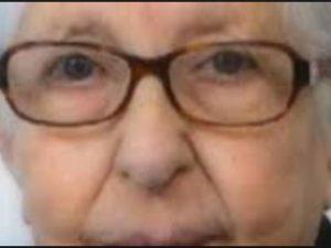 Anna Rosa, uccisa a 84 anni per errore a Bitonto: arrestati i sette presunti killer