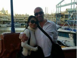 Venezia, cameriera si ammala di Tbc e muore a 37 anni. Scatt