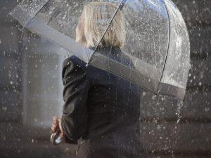 Meteo: caldo record in Italia fino al 25 aprile, poi violenti temporali