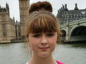 Viktorija, 14enne, stuprata e uccisa da due adolescenti: uno