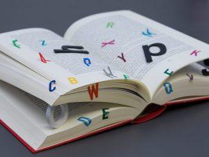 Giornata mondiale del libro: da Milano a Napoli, un romanzo