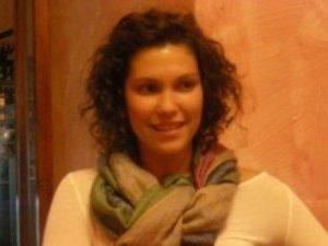 Civitanova, malore mentre è in palestra: Agnese muore a 27 a