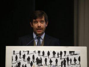 Nuovo segretario per Possibile, Brignone e Maestri in corsa