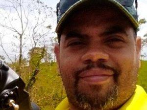 Nicaragua, giornalista ucciso in diretta Facebook mentre filma gli scontri in strada