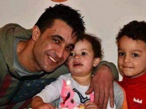 Bolzano, padre si allontana con i due figli piccoli: ricerch
