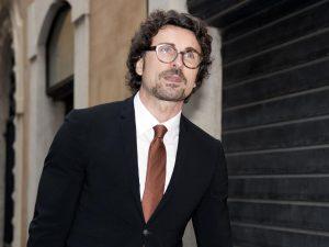 """Toninelli a Italia 5 Stelle: """"Entro la fine del 2019 ci potr"""