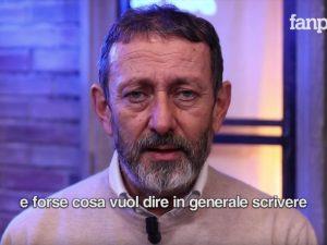 Bullismo e società: ecco perché Michele Serra ha torto