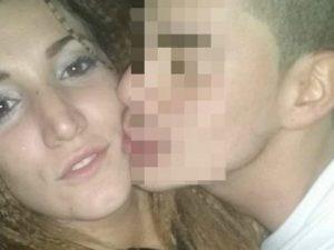 Noemi Durini, trovato sotto un'unghia il dna del fidanzato Lucio