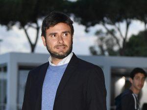 """Di Battista si candida alle elezioni: """"Appena ci sarà la dat"""