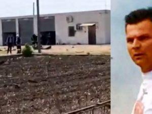Foggia, dopo 22 giorni di agonia muore operaio di 35 anni coinvolto in un'esplosione in fabbrica
