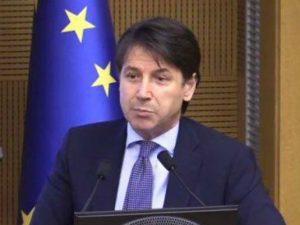 Chi è Giuseppe Conte, il possibile presidente del Consiglio