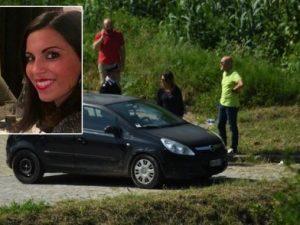 Pisa  Calciatore uccide la ex fidanzata e poi si toglie la vita |  i cadaveri ritrovati in