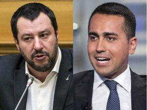 """Censimento Rom, Matteo Salvini fa retromarcia: """"Nessuna sche"""