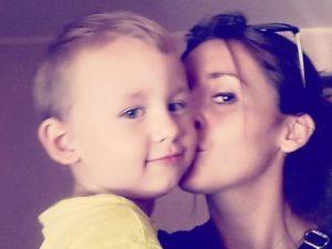 Nicolas, 4 anni, morto per soffocamento: accertamenti dei Ri