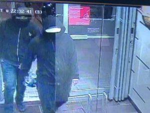 Canada, bomba esplode in un ristorante: diversi feriti. Atte