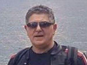 Padova, perde il controllo della moto e finisce fuori strada: Roberto muore sul colpo
